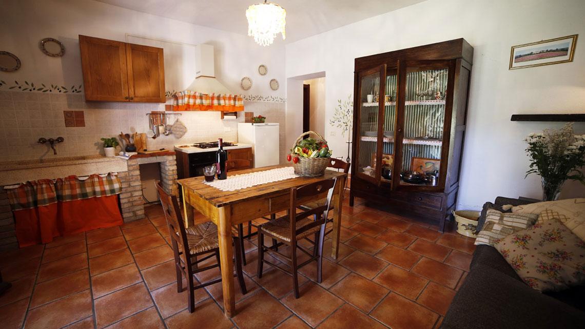 apartment-olivo