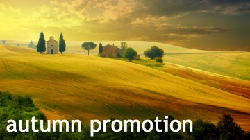 le_selvole-post-autumn_promotion