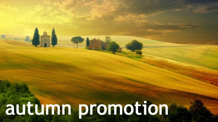le_selvole-post-autumn_promotion