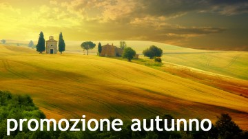 le_selvole-post-autumn_promotion-it