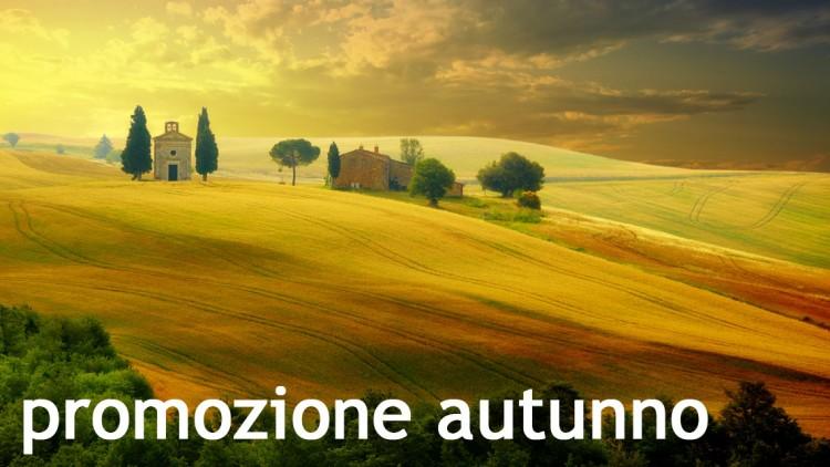 le_selvole-post-autumn_promotion-it