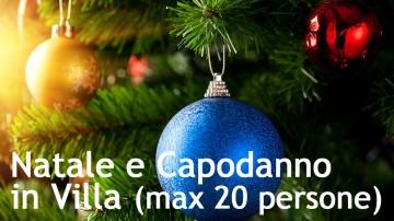 le_selvole-post-christmas-famiglia_villa
