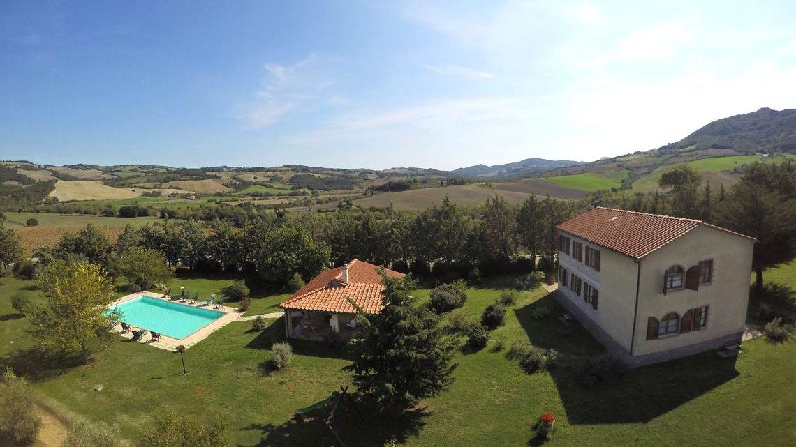 slide-villa-piscina